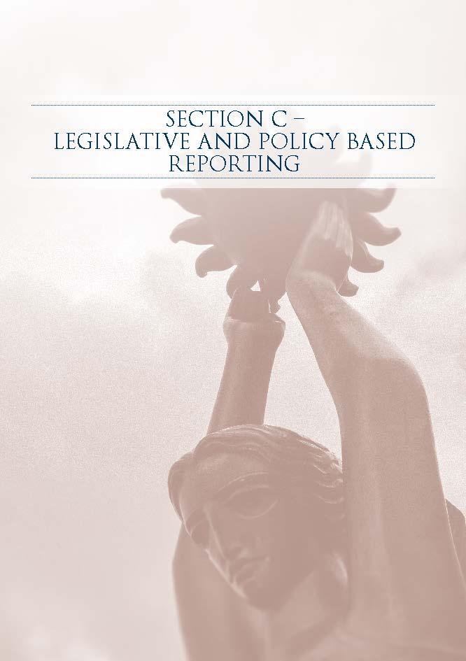 2012-2013-Annual-Report-47