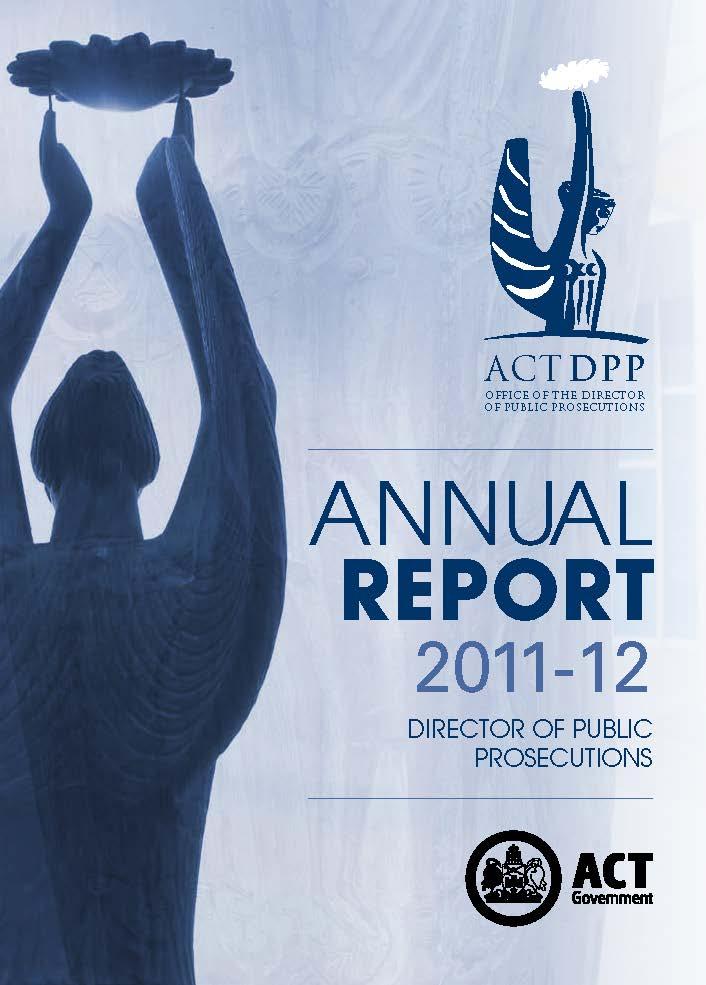 ACT-DPP-AR2011-2012