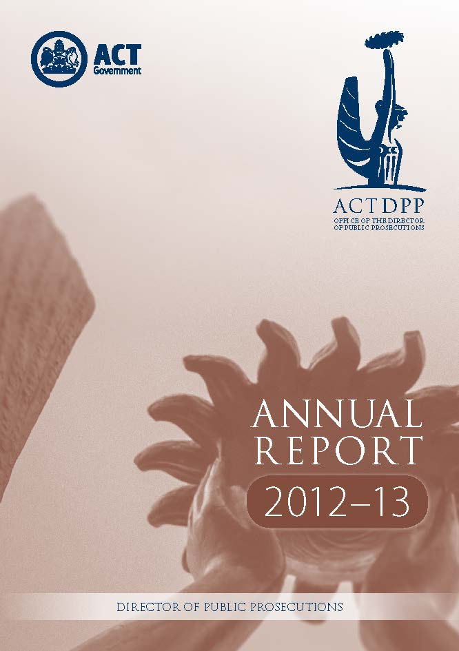 ACT-DPP-Annual-Report-2012-2013